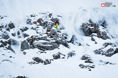 David Carlier (varialtv123) Tags: city ski men switzerland photographer action event riders verbier contenttype countryofevent dcarlier reinebarkeredswe swatchxtremeverbierbythenorthface2015