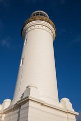 Beacon of light (ImagesByLin) Tags: lighthouse canon coast australia centralcoast norahhead norahheadlighthouse
