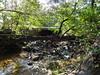 Dewey's and Quantico Creeks Restoration (U. S. Fish and Wildlife Service - Northeast Region) Tags: virginia usfws culvert resilience princewilliamcounty hurricanesandy strongaftersandy quanticocreekculvertreplacement hurricanesandyproject34 hurricanesandyproject63