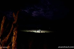 Namibia 7_7258_edited-1 (arx7) Tags: africa desert wildlife dunes scenic zebra antelope destination savannah namibia oryx springbok solitaire windhoek swakopmund walvisbay anant herero skeletoncoast damara tropicofcapricorn weaverbird bantu namibdesert naukluft subsaharan namibnaukluft raut anantrautorg anantraut republicofnamibia republiknamibia anantrautcom republiekvannamibie