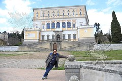PalazzoFarnese_Caprarola_032
