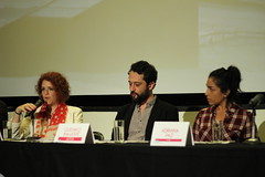 "Conferencia de Prensa 2016 • <a style=""font-size:0.8em;"" href=""http://www.flickr.com/photos/139158663@N05/26011710845/"" target=""_blank"">View on Flickr</a>"
