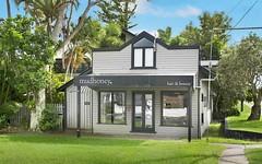 15 Browning Street, Byron Bay NSW