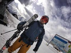 G0098508_Aj (arnejehle) Tags: ski snowboard wallis aletschgletscher fhn bettmeralp ausgleichsgymnastik arnejehlede ausgleichsgymnastikde