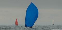 Club Nutic L'Escala - Puerto deportivo Costa Brava-20 (nauticescala) Tags: navegar costabrava regatas regata crucero comodor creuer velesdempuries