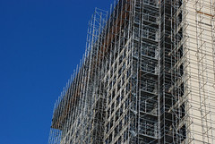 scaffolding, scaffold, shoring, pa, superior scaffold, 215 743-2200, rental, rents, rent, equipment, 269 (Superior Scaffold) Tags: usa ny electric de md construction scaffolding top debris inspection swings masonry shed nj rental best stages safety sidewalk national scaffold rents suspended rent top10 canopy electrical contractor gc ladders chutes hvac leasing hoist phila buildingmaterials renting trashchute shoring hoists generalcontractor subcontractor equipmentrental swingstaging mastclimber overheadprotection scaffoldingrentals workplatforms superiorscaffold 2157432200 scaffoldingphiladelphia scaffoldpa