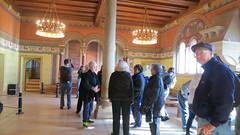 IMG_5477 (geraldm1) Tags: castle germany luther wartburg eisenach