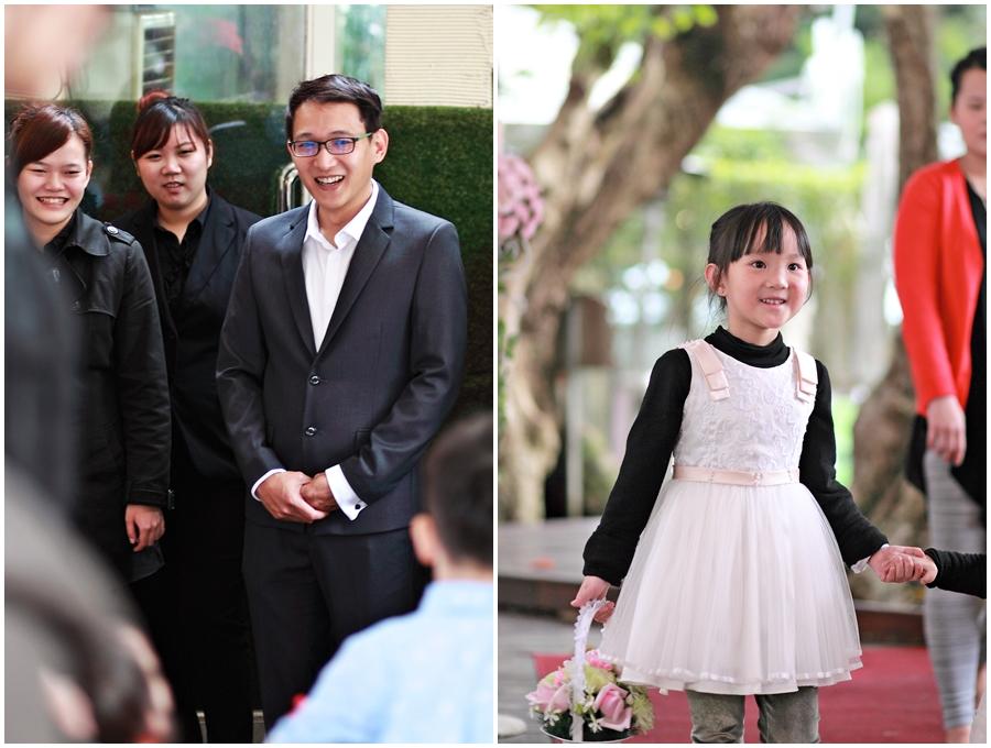 婚攝推薦,搖滾雙魚,婚禮攝影,台北青青食尚花園會館,婚攝小游,婚攝,婚禮記錄,婚禮,優質婚攝