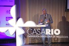 Casa Rio Ciências da Vida 13.04