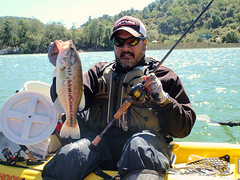 Reporte Pesca Kayak8