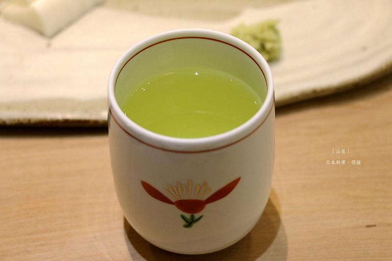 山花日本料理024
