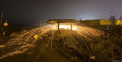IMG_0279A-1600 (Asheg_73) Tags: longexposure light lightpainting painting paintingwithlight wirewool