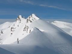 Abetone#denti della vecchia (daniloinnocenti) Tags: ski tuscany abetone