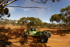 _M3J9890 (offwiththepixels) Tags: offroad 250 motorsport bodyworks gawler loveday