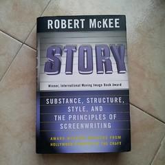 E' importante raccontare storie. Un libro al giorno per startupper, maker e innovatori