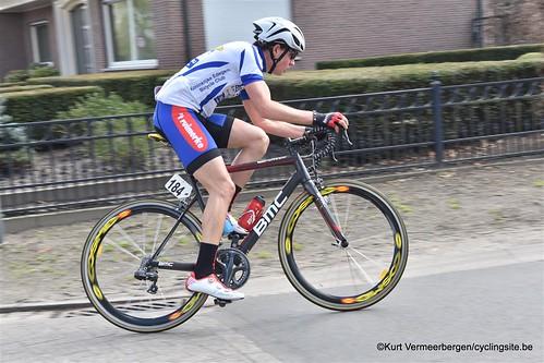 PK Meer  (17)