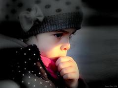Cumiz csppsg (Van'elise) Tags: portr kislny gyermek