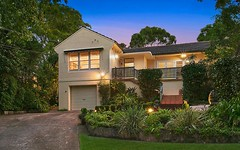 9 Elgin Street, Gordon NSW