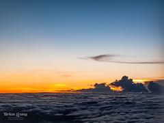 IMG_0384 (brianleung5895) Tags: bali beautiful clouds canon holidays beautifulworld g10