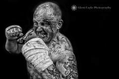 Street fight (Silent Eagle  Photography) Tags: street bw sport canon photography mono yahoo google fight silent eagle sep streetfight flipboard canoneos5dmarkiii silenteaglephotography
