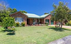 17 Croft Place, Gerringong NSW