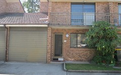 17/7 Boundary Rd, Liverpool NSW
