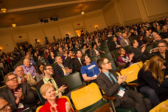 DPLAfest 2016: April 14-15 in Washington, DC (Digital Public Library of America) Tags: smithsonian dc washington libraries galleries event archives conference libraryofcongress museums nationalarchives digitallibraries dpla digitalpubliclibraryofamerica dplafest dplafest2016