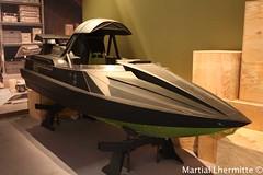 james bond 007 boat (Martial Lhermitte) Tags: never james die sean bond spectre 007 connery jamesbond danielcraig jeams tomorow skyfall martiallhermitte timmothydalton