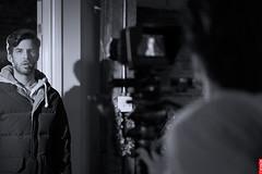 DSC00828 (cavalep) Tags: movie montreal shortfilm cinma montcalmstreet lerve courtmtrage ruemontcalm pierrecavale fvrier2016 pierrecavalephotographe dfikino gauthieraboudaram