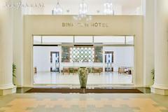 Binh Tam Hotel-7 (Contact : 0984.884.134) Tags: hotel truc kien
