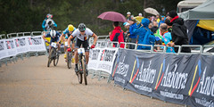 XCE World Champs - AND (ROSE Vaujany fueled by ultraSPORTS) Tags: world sports bike rose swiss champion continental wear final gore worlds and gaze ultra andorra dt conti thum vallnord xce federspiel vaujany gegenheimer gorebikewear ultrasports cycleyourway wchxcefinals intotheelements