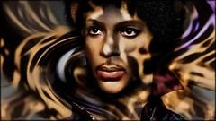Tribute To Prince - Wings Of Dreams And Purple (Daniel Arrhakis) Tags: artist prince singer purplerain tributetoprince