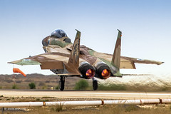 Afterburner Thursday!  Nir Ben-Yosef (xnir) (xnir) Tags:  thursday nir afterburner benyosef xnir