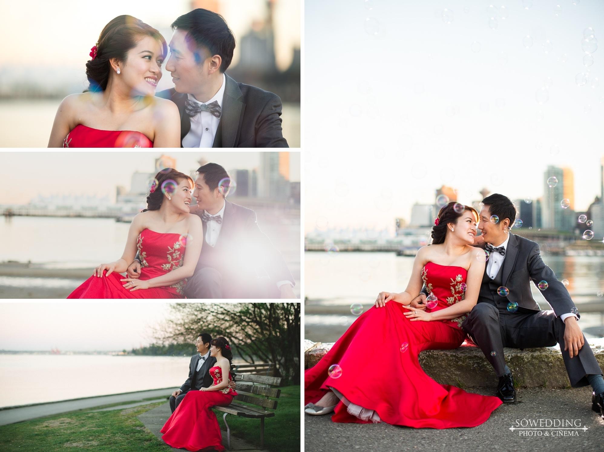 Ming&Alec-prewedding-HL-SD-0100