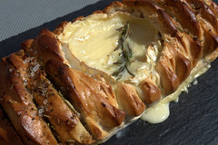 Classic Camembert in Bread (Tony Worrall Foto) Tags: uk england food english make cheese menu bread yummy nice yum dish photos tag cook tasty plate eaten things images x made eat foodporn add meal taste dishes cooked tasted tear share grub creamy iatethis foodie flavour plated foodpictures ingrediants picturesoffood photograff foodophile 2016tonyworrall classiccamembertinbread