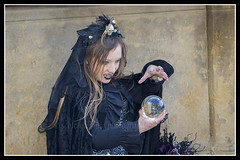 IMG_0535 (scotchjohnnie) Tags: portrait people male female canon costume gothic goth whitby canoneos wgw whitbygothweekend canonef24105mmf4lisusm canon7dmkii wgw2016 whitbygothweekendapril2016
