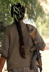 Kurdish PKK Guerilla (Kurdishstruggle) Tags: liberty war fighter military revolution hero warrior feminism combat revolutionary isis feminist iraqwar struggle resistance guerilla ak47 kurdistan azadi kurdish kurd kurds krt kck kurden hpg kmpfer pkk northerniraq freedomfighters militaryforces militarywomen gerilla warphotography defenceforces revolutionarywomen femalefighters freekurdistan nordirak womenfighters freiheitskmpfer gerila resistancefighter partiyakarkerenkurdistan iraqikurds makhmour kurdishregion berxwedan kurdishguerilla kurdishfighters yjastar kurdishfreedomfighters kurdisharmy pkkgerilla pkkguerilla pkkkmpfer pkkfighters jinenazad hpggerilla hezenparastinagel hpgguerilla pkkwomen kurdischekmpfer kurdsiraq kurdishmilitary kurdsisis pkkfreedomfighters pkkfreiheitskmpfer gerillayenpkk pkkforces jinjiyanazadi kurdishwomenfighters kurdishfemalefighters