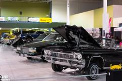 SCP-01047 (Nicolas de Sa Photography) Tags: show cars car honda photography sony automotive porsche subaru bmw lamborghini jdm photograpy