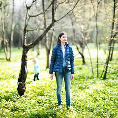 **** (shadobb) Tags: portrait spring bokeh sony canonfd canon85mmf12 canon8512 bokehrama canonfdn85mmf12 sonya7s