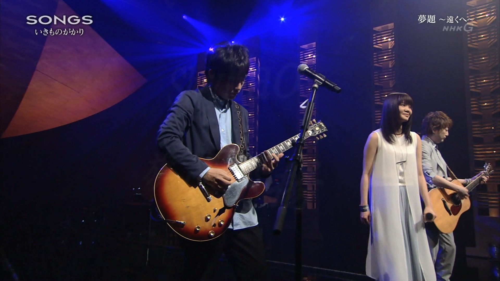 2016.04.28 全場(SONGS).ts_20160429_002307.536