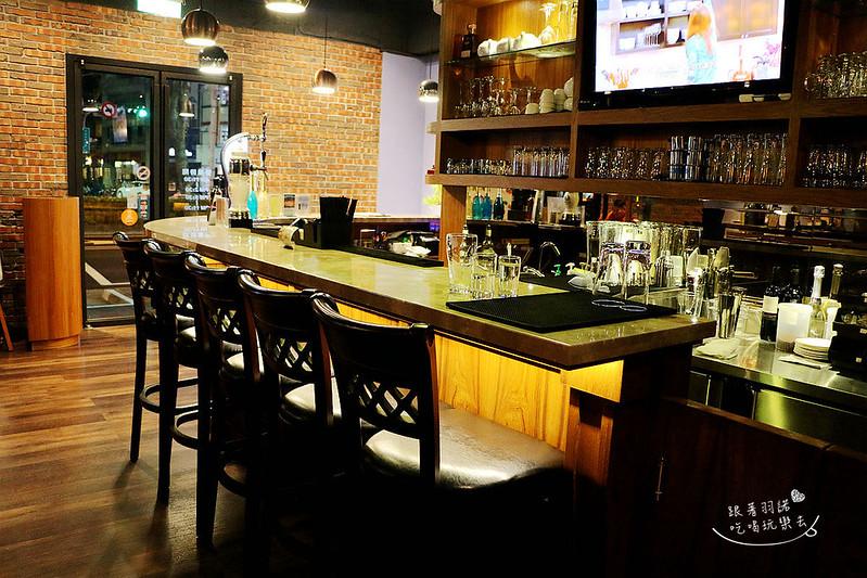 酒食坊中式餐酒館042