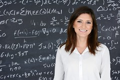latest job vacancies in nigeria (jobhunt24) Tags: school woman college smile smiling female work happy person chalk education university classroom employment working lifestyle class teacher problem together math attractive learning equation teaching chalkboard job teach solving learn answer algebra caucasian