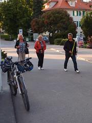 15-09-21 Kvtn-Pieany-Kpeln ostrov (cyklo)-165042 (Kuzelka1) Tags: nv nov 2015 mesto cyklovlet pieany cyklo kvtn kuzelka kuzelka1