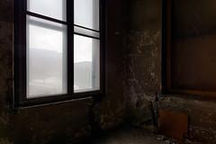 Loft Story (THE-K-PROJEKT) Tags: loft canon eos mtl montreal hdr 6d urbex urbexmtl