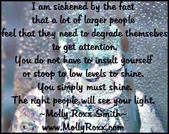 molly roxx,bbw,ssbbw,plus,model,full,figured,model,positive,positivity,quotes,n,body,ridiculebeautiful,plump,fat,molly roxx,pride (mollyroxxstarr) Tags: model body fat bbw n pride full quotes plus positive plump figured positivity ssbbw mollyroxx ridiculebeautiful