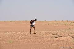 3-Oman-Desert-Marathon-Day-4_5992
