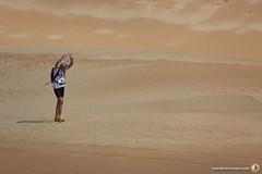 3-Oman-Desert-Marathon-Day-6_3337