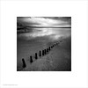 Dawn at Bardsea (Ian Bramham) Tags: beach dawn photo morecambebay bardsea ianbramham