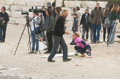 DSC_3910 (Streamer - צלם ים) Tags: ladies girls men surf waves surfer seat netanya small surfing event pro qs magnus uri streamer ים תחרות נתניה גמר בנות חצי גלישה גברים נשים wsl גלים גולשים בנים מקצוענים גולשות ביצועים מקצה israelצלם