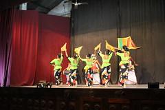 IMG_2879 Kandyan Dance performance - continuous shots (drayy) Tags: dance srilanka kandy kandyan kandyandance